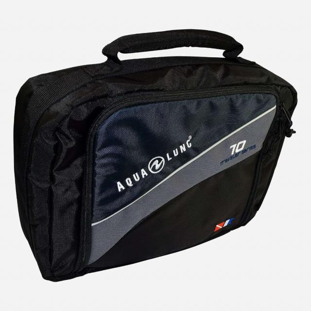 Aqualung - Traveler 70: Regulator Bag