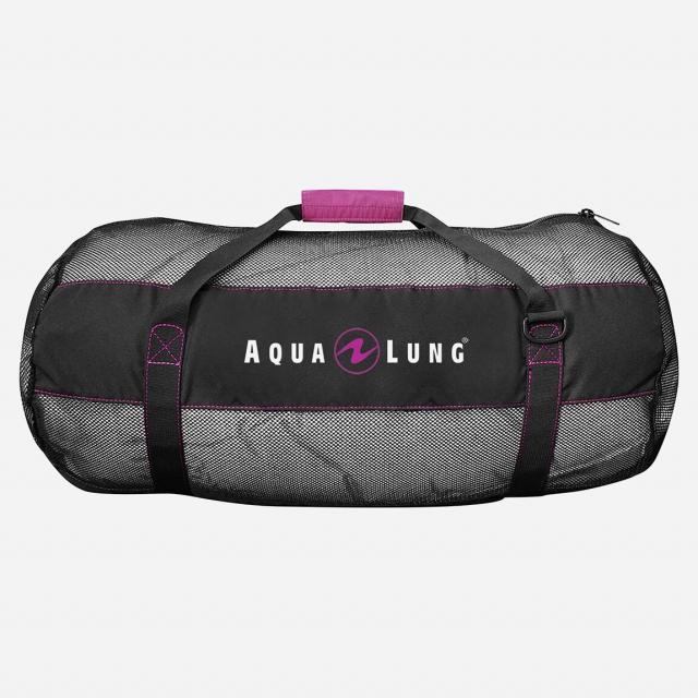 Aqualung - Arrival Mesh Bag