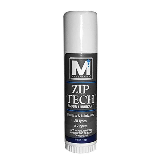 Aqualung - Zipper Lubricant
