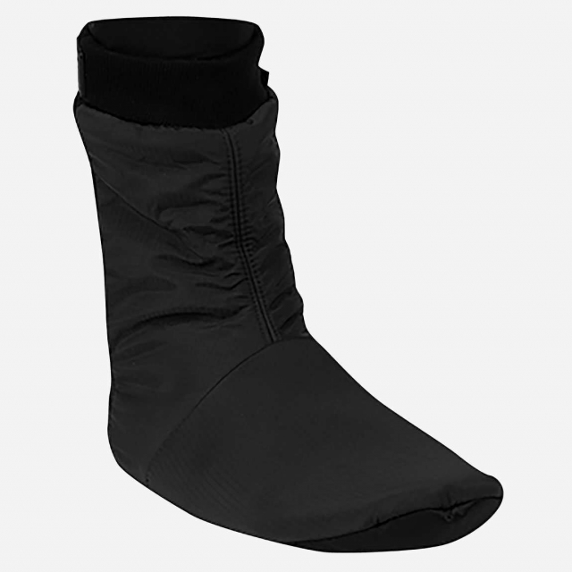 Aqualung - MK3 Thermal Socks