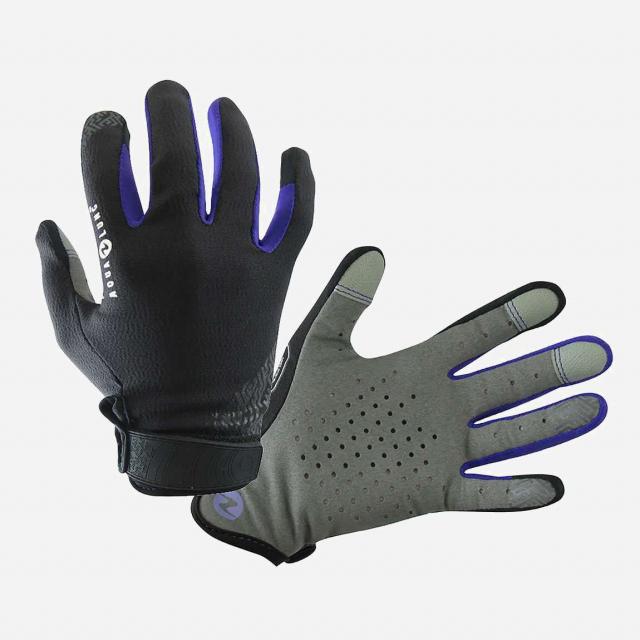 Aqualung - Cora Gloves