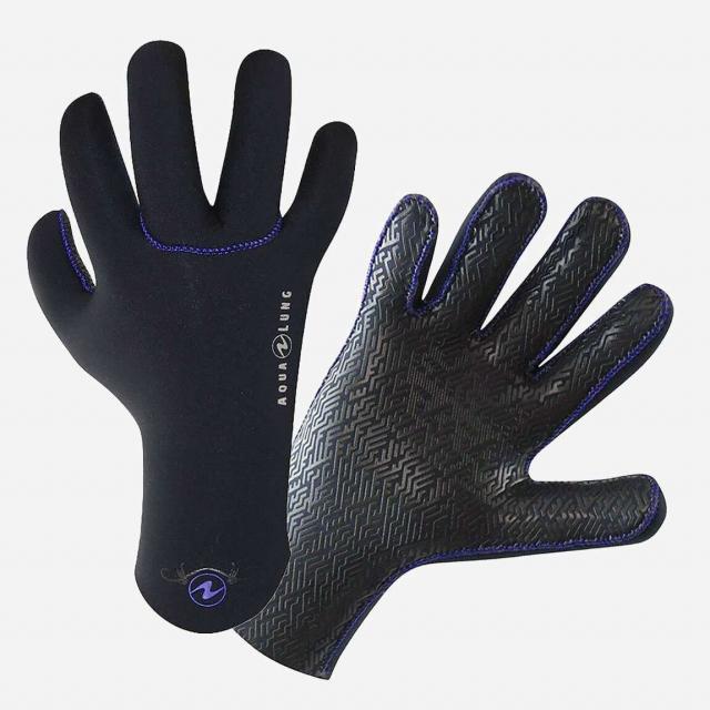 Aqualung - 3/2mm Ava Gloves