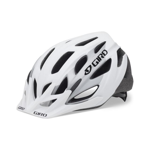 Giro - Giro RiftΓäó Helmet