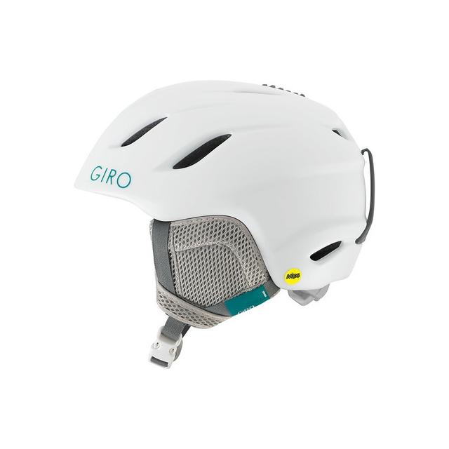Giro - Nine Jr. MIPS