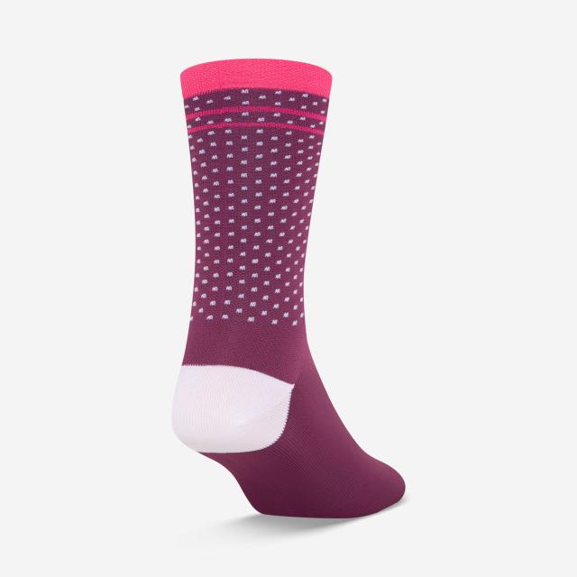 Giro - Comp Racer High Rise Sock in London ON