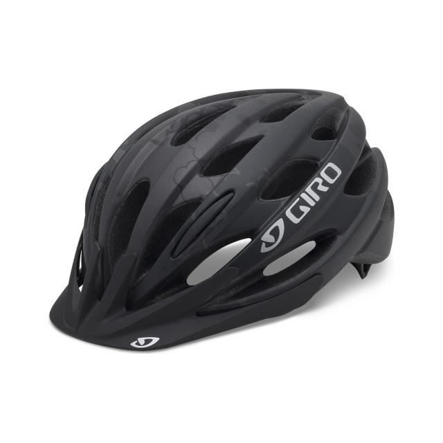 Giro - Giro Revel Helmet