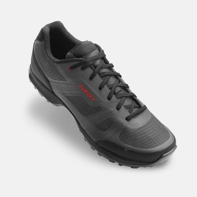 Giro - Gauge W Shoe in Alamosa CO