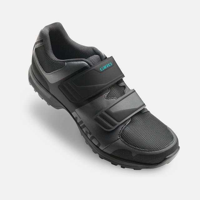 Giro - Berm W Shoe in Alamosa CO