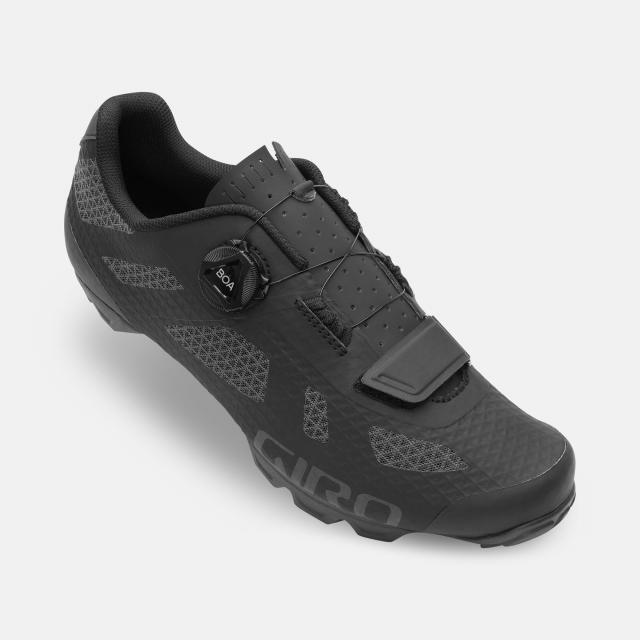 Giro - Rincon Shoe in Alamosa CO