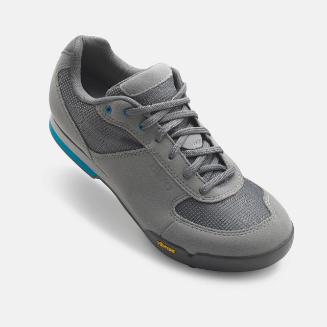 Giro - Petra VR Shoe in Alamosa CO