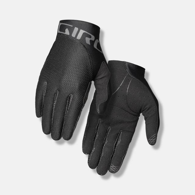 Giro - Trixter Glove in Chelan WA