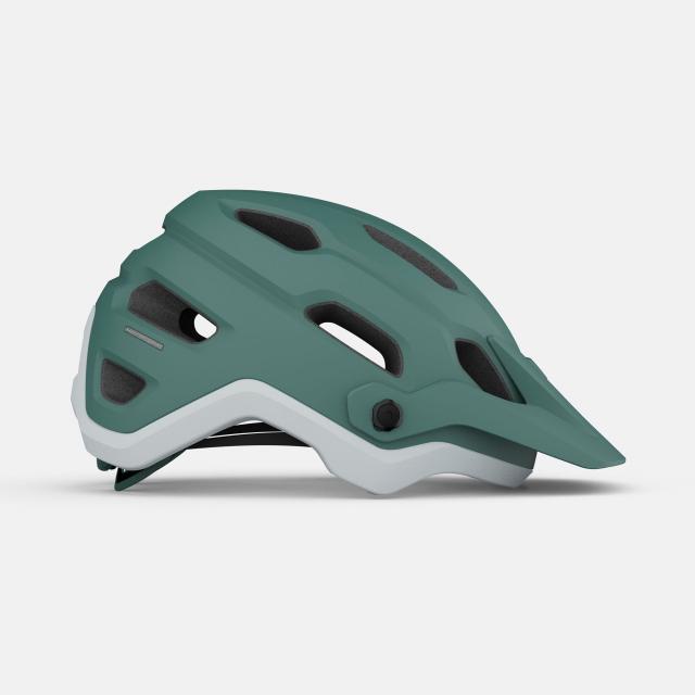 Giro - Source MIPS W Helmet in Alamosa CO
