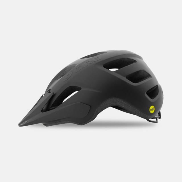 Giro - Fixture MIPS XL Helmet in Alamosa CO