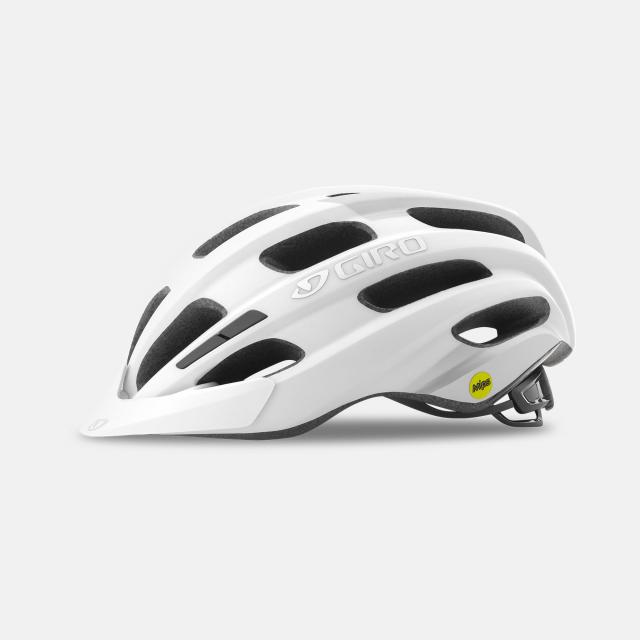 Giro - Register MIPS XL Helmet in Alamosa CO