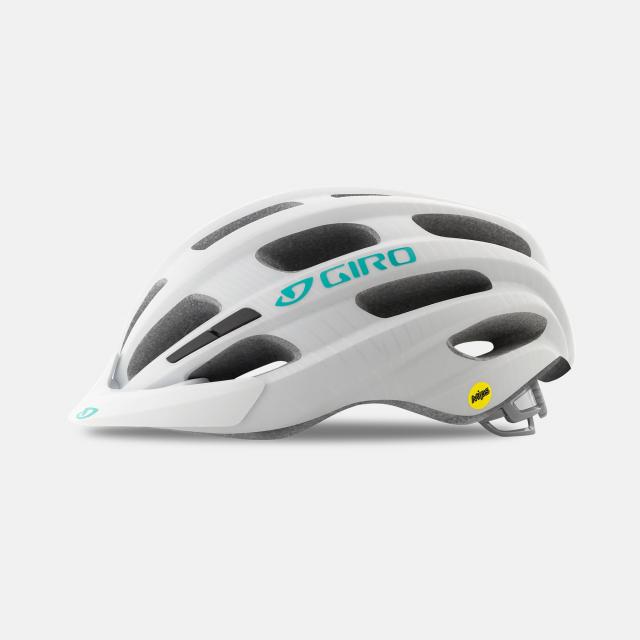 Giro - Vasona MIPS Helmet in Alamosa CO