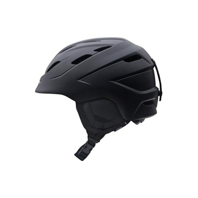 Giro - Giro Nine.10 Helmet