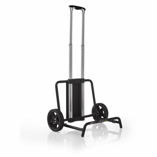 GoalZero - Yeti Li 1400/3000 Cart in Lafayette CO