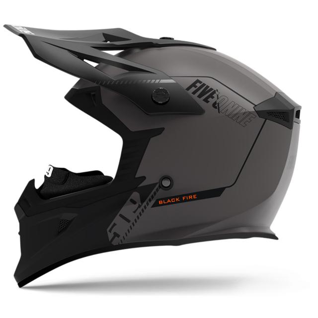 509 - Tactical Helmet