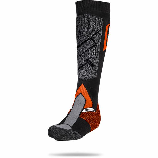 509 - Tactical Sock