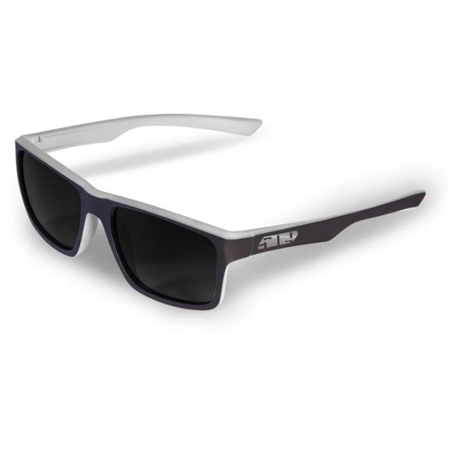 509 - Deuce Sunglasses in Chelan WA
