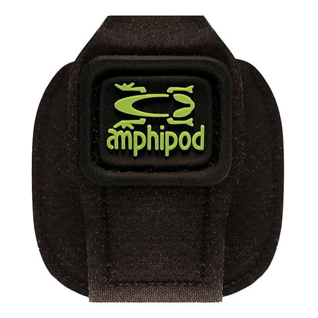 Amphipod - Unisex ZipPod Micro Pocket in Squamish BC