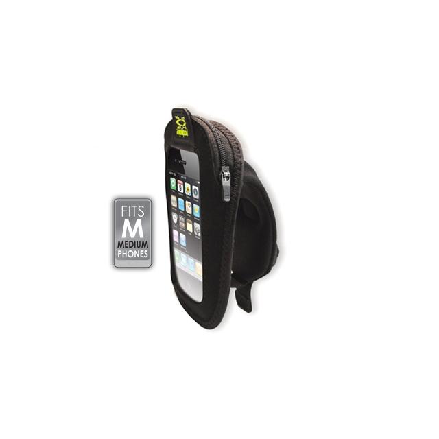 Amphipod - HandPod SmartView in Kirkland WA