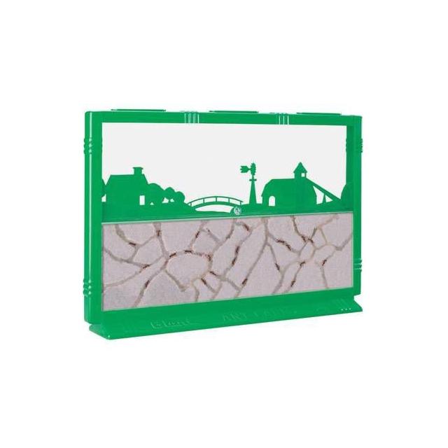 Locally Test Brand - Ant Farm