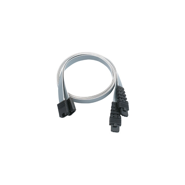 Boot Doc - Extension Cords 020 cm (pr) in Alamosa CO