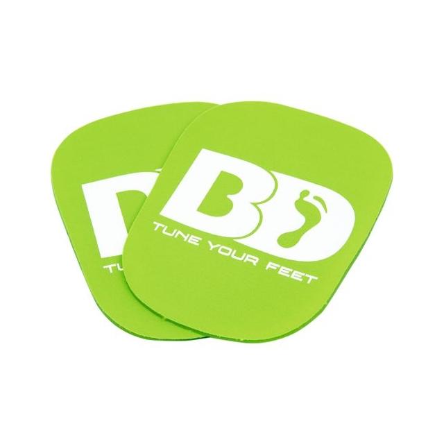 Boot Doc - BD Gel Pads in Kirkland WA