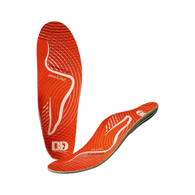 Boot Doc - BD Insoles Performance R9 in Lancaster PA
