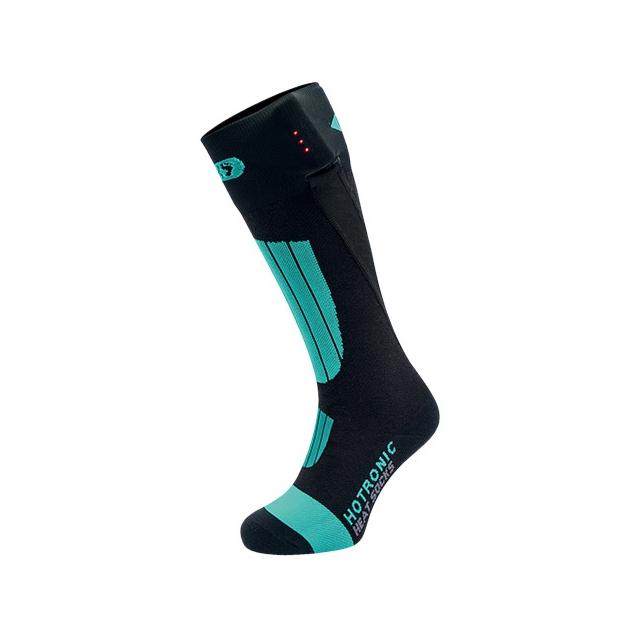Boot Doc - Heat Socks Only XLP PFI 50 Pearl GR in Alamosa CO