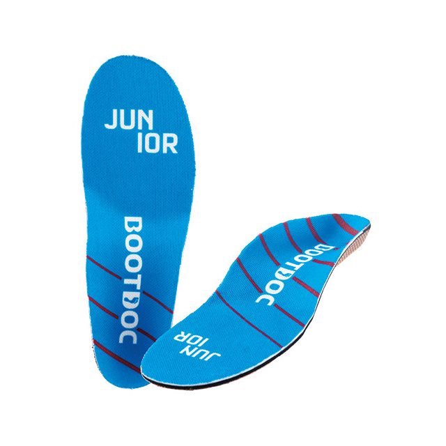 Boot Doc - BD Insoles Junior in Lancaster PA