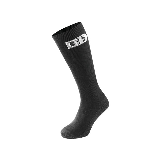 Boot Doc - BD Socks PERFORMANCE MERINO PFI 50 in Kirkland WA