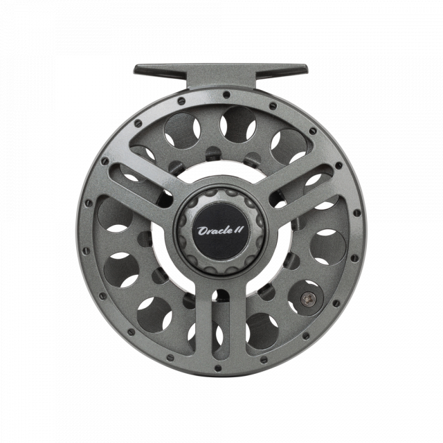Shakespeare - Oracle 2 Fly Reel
