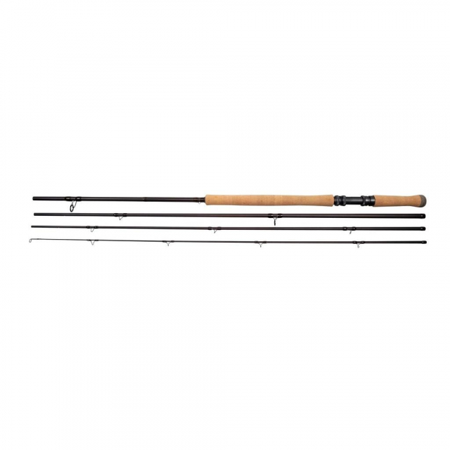 Shakespeare - Oracle Spey | 3.90m | 8wt | Model #ORACLE SPEY 13FT 8WT