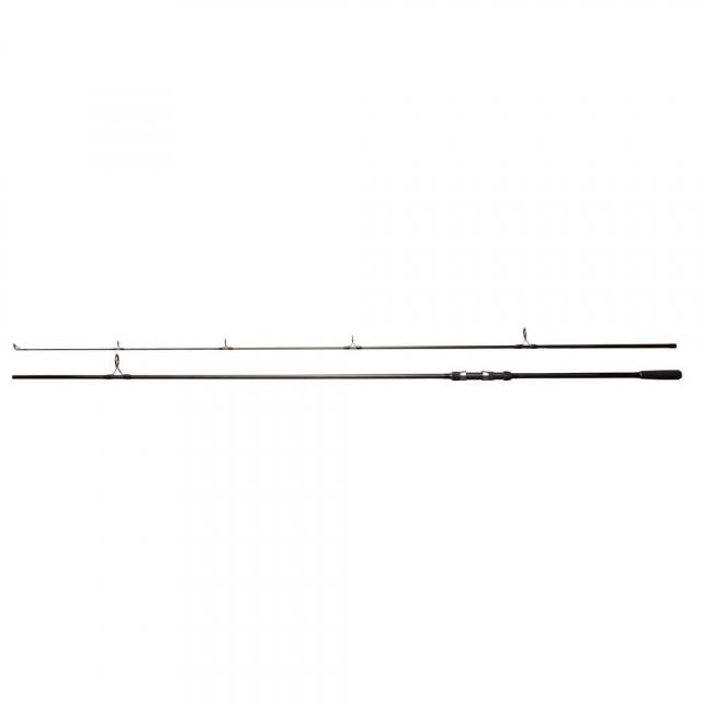 Shakespeare - Cypry Carp | 2 | 3.60m | 2.75lb | 2.75lb | Model #CYPRY 12ft 2.75lb 2pc