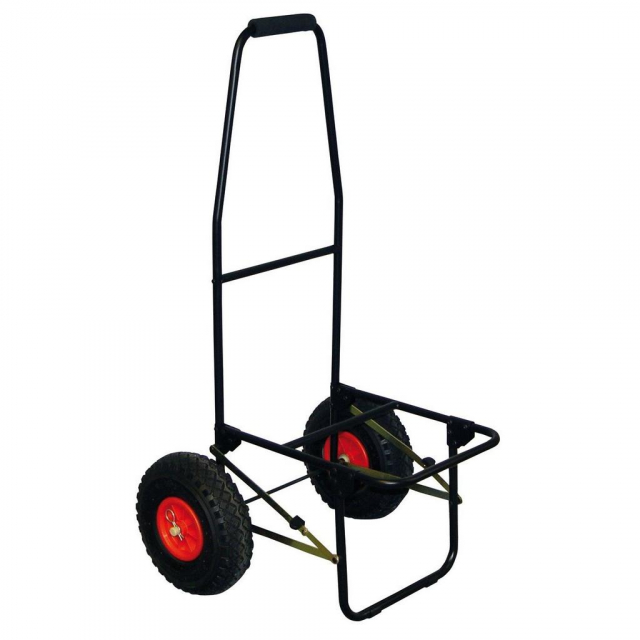 Shakespeare - Seatbox Trolley   Model #SKP SEATBOX TROLLEY