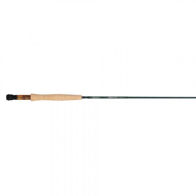 "Shakespeare - Agility Fly Rod   8'6""   4wt   Model #SKPROAL864"