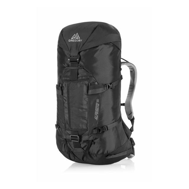 Gregory - Alpinisto 50 S
