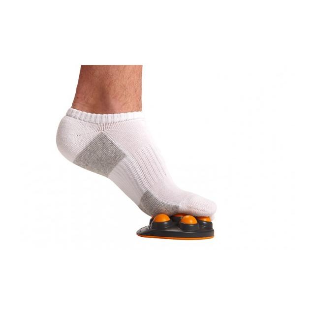 Moji - Moji Foot in Ashburn Va