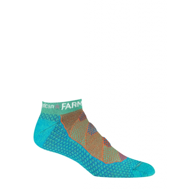 Farm To Feet - Women's Raleigh in Sioux Falls SD