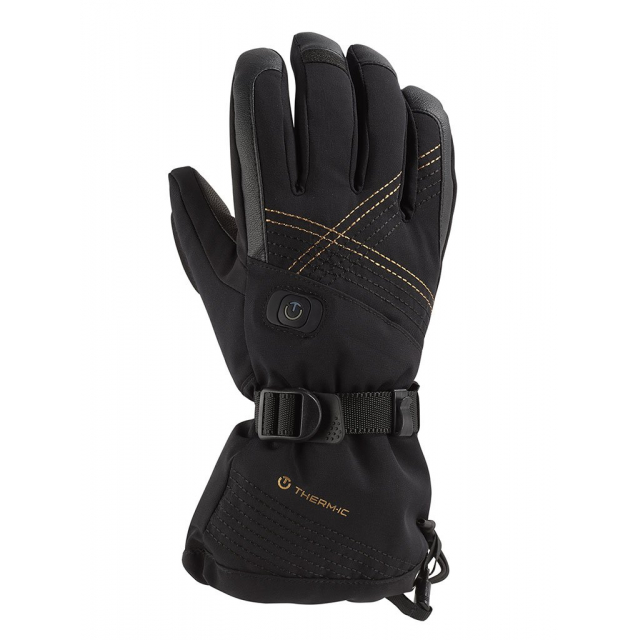 Sidas - Thermic - Ultra Heat Gloves Women in Chelan WA