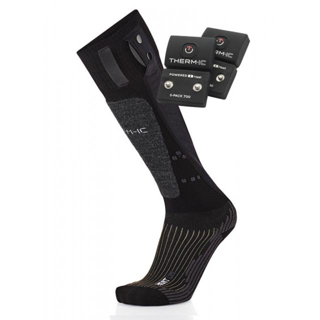 Sidas/Thermic - Sock Set Uni S-700 in Kirkland WA