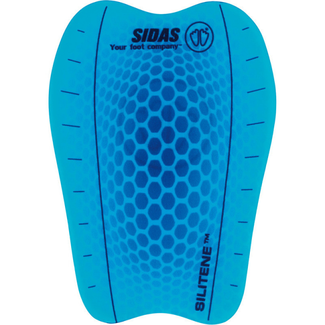 Sidas - Thermic - Protect Shin  Xl (Pair) in Alamosa CO