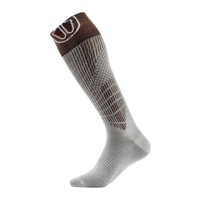 Sidas/Thermic - Sock Ski Merino Mv in Kirkland WA