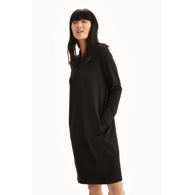Lole - Karlie Dress in Chelan WA