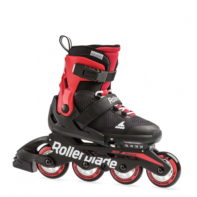 Rollerblade - Microblade