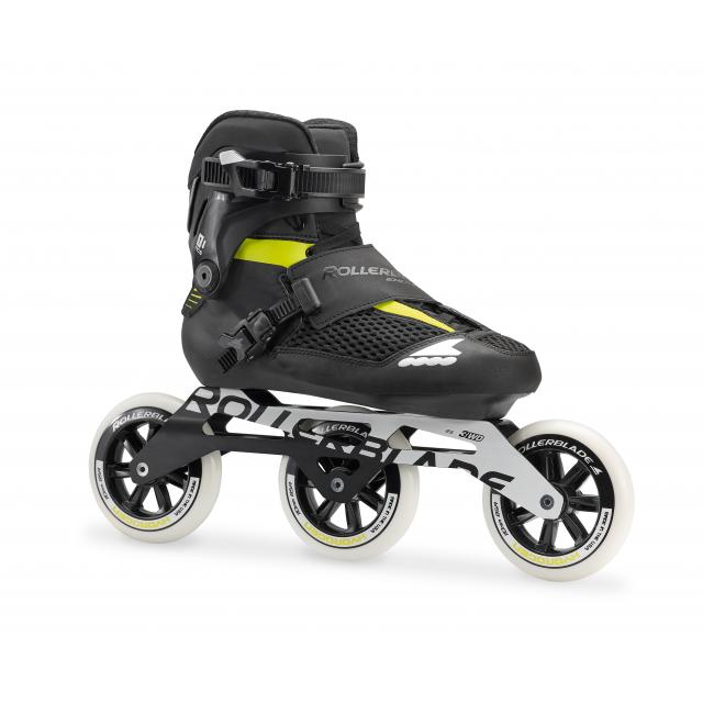 Rollerblade - Endurace Elite 110