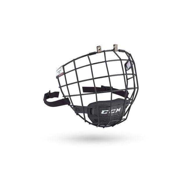 CCM - 580 Cage in Squamish BC