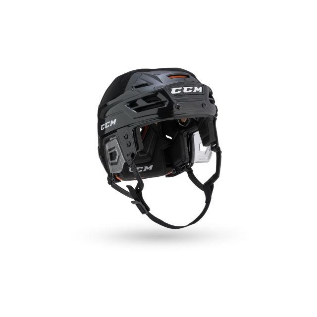 CCM - Tacks 710 Combo Helmet Senior in Squamish BC